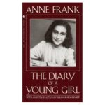 Book Reviews: Mere Christianity and The Diary of Anne Frank