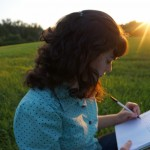 How I Became A Writer (Even Though I Didn't Want To)