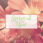 Spring All Year